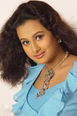 Opinion Purnima bangladeshi actress sex join